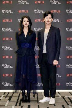 Seo Ji Hye, Hyun Seo, Korean Drama Best, Watch Korean Drama, Korean Actresses, Korean Actors, Actors & Actresses, Kdrama Actors, Drama Korea