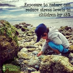 Nature quotes for kids ideas 34 Ideas Play Quotes, Learning Quotes, Parenting Quotes, Quotes For Kids, Kids And Parenting, Life Quotes, Quotes Children, Parenting Ideas, Outdoor Learning