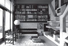House in Benaki, Athens / Atelier 66
