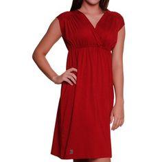 red sox dress