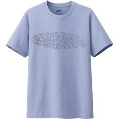 588fbd252c982 MEN SPRZ NY Graphic T Shirt (Anni Albers) Anni Albers
