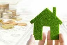 Solução para poupar energia nos edifícios pode ser informática - Tecnologia.com.pt