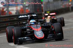 """Alonso: """"Lo más importante es la fiabilidad, y nos centraremos en eso antes que en el rendimiento"""""""