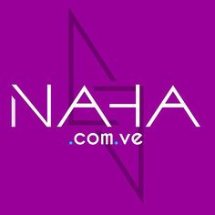 Diseño Gráfico / Manejo de Redes Sociales / Diseño Web  Www.naha.com.ve  #diseño #miami #ecuador #panama #usa #today #design #web #social #media #instagram #facebook #twitter #google #promo #promo #promo #premium #red #me #diseñoweb #redessociales #food #moda #maquillaje #music #hoy #mañana #yes