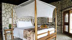 Rockhouse Hotel - Best Beach Hotels