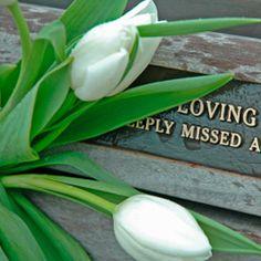 help writing an obituary