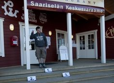Saariselkä MTB 2011 (87) | Saariselkä, www.saariselkamtb.fi #mtb #saariselkamtb #mountainbiking #maastopyoraily #maastopyöräily #saariselkä #saariselka #saariselankeskusvaraamo #saariselkabooking #astueramaahan #stepintothewilderness #lapland