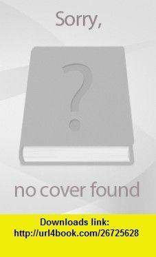 Fiction International, No.1, Fall 1973 Joe David BELLAMY, Joyce Carol Oates, Jerzy Kosinski, William Stafford ,   ,  , ASIN: B002SMYFN6 , tutorials , pdf , ebook , torrent , downloads , rapidshare , filesonic , hotfile , megaupload , fileserve