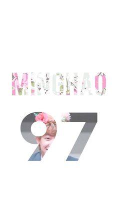 내겐 전부야 — Seventeen Peformance and Hip Hop Units Lockscreens. Woozi, Jeonghan, Wonwoo, Kpop, Seventeen Number, Seventeen Minghao, Hip Hop, Carat Seventeen, Joshua Hong