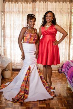 10 Best Kenyan Wedding Images Kenyan Wedding Wedding Kenyan