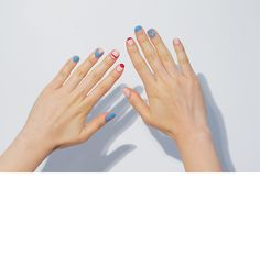 http://en.stylenanda.com/product/3CE-GEL-LACQUER--GBL02/SFSELFAA0040050/?main_cate_no=ASAD0000