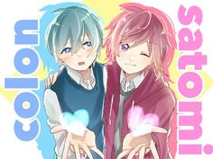Anime Neko, Kawaii Anime, Tracing Art, Neko Boy, Cute Anime Boy, Couple Art, Anime Couples, Art Inspo, Character Art