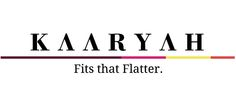#KAARYAH receives #funding from #RatanTata #vc #investment