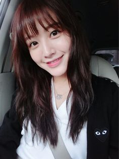 Rainbow Jaekyung K Beauty, India Beauty, Asian Beauty, Kdrama Actors, Girl Bands, Cute Faces, Selfie, Portrait Photography, Singer