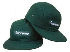 36 Best Supreme hat - Snapback hats images  130db8e78c1
