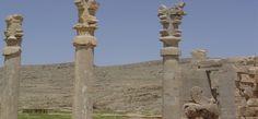 Iran classic travel - 15 daagse rondreis  http://iranclassictravel.nl #iran #persia #middleeast