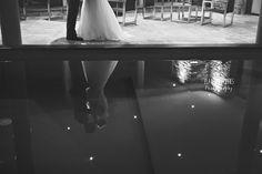 photographe-mariage-chamonix-lyon-photobooth-0059