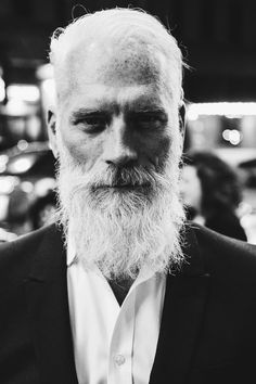 Here's the one and only Complete Beard Guide you'll need in order to pick the best possible beard style for your face shape. Which Beard Suits You Best? Beard Logo, Beard Tattoo, Acne Facial, Facial Hair, Beard Suit, Long Beard Styles, Beard Quotes, Beard Humor, Short Beard