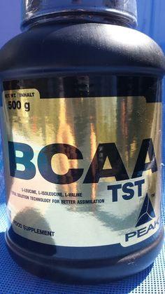 BCAA TST Mango-Melone während dem Muskeltraining und das workout wird zum holiday feeling..., TST-Form - bereits 10 Minuten nach Verzehr verfügbar http://www.active12.ch/Aminosaeuren/BCAA-TST-Mango-Melon.html