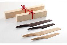 これは欲しい!イタリア人デザイナーのアンドレア・ポンティ氏が京都の木彫刻師の花岡一生氏とコラボレーションして生まれたのがこの「キ...