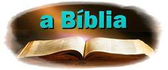 Nesse vídeo você verá a estrutura da bíblia, isto é,  sua divisão (Antigo e Novo Testamento), a sua classificação por assuntos e descobrir qual é o tema central de todos os 66 livros da Bíblia. Confira!  *A estrutura da Bíblia *Os dois testamentos *O Antigo Testamento *O Novo Testamento *O tema central da Bíblia