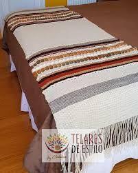 Resultado de imagen para pieceras a telar Bed, Google, Furniture, Home Decor, Weaving Looms, Pendants, Style, Decoration Home, Stream Bed