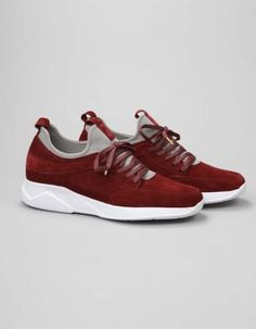 d4d8de7f1b9c Mallet Archway Trainers Football Outfits