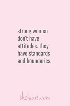 Quote About Strong Women Idea inspiration she haus business mindset coaching woman Quote About Strong Women. Here is Quote About Strong Women Idea for you. Quote About Strong Women inspirational strong women quotes the right messages. Motivacional Quotes, Quotable Quotes, Wisdom Quotes, True Quotes, Great Quotes, Quotes To Live By, Know Your Worth Quotes, Change Quotes, Hard Quotes