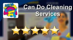 ttp://www.candocleaningservices.co.uk 020 7207 2905 Can Do Cleaning Services Woolwich reviews 5 Star Rating  Karen and her team made my bathroom look like new. I've never seen it so clean! They were super fast and professional. Thanks Karen.  Anja  Can Do Cleaning Services 26 Barrington Villas Close Woolwich London SE18 3SB