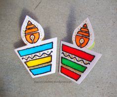 The ultimate list of DIY Diwali card ideas for kids to make Diwali card making ideas Diwali Dhamaka Happy Diwali, Diwali Gifts, Diwali Party, Diwali Diya, Handmade Diwali Greeting Cards, Handmade Greetings, Diy Diwali Cards, Handmade Cards, Diwali Craft For Children