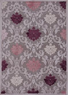 Fables Glamourous FB26 Rug - Buy Jaipur Rugs - NW Rugs