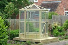 outdoor aviary designs - Google Search