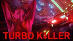 TURBO KILLER 2 ON : kickstarter.com/projects/2050134024/blood-machines-turbo-killer-2 Follow us on / Suivez-nous sur : TWITTER : https://mobile.twitter.com/SethIckerman FACEBOOK…