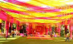 FNP wedding provides Event planning services,they offered proper themes and ideas as corporate business events in india which are our credentials at every level.corporate event organisers india firmly believe in keeping our activities focused to ensure qualitative superiority and personalized service.