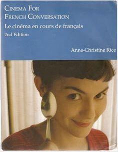 Extrêmement FLEUR DU DÉSERT -drame complet en français - YouTube | FLE: Cinéma  XB05