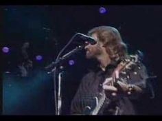"well wishes to Robin Gibb & family.  Bee Gees - ""Massachusetts""  live at Melbourne, Australia, 1989"