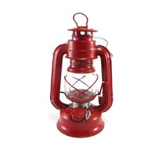 Red Lantern by Globe, i have this hangging on my outdoor swing at the fire pit.