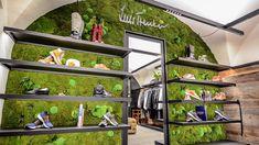 Wir haben Michi Klemera, den Gründer des bekannten Modelabels über seine Liebe zur Tradition und Zukunftsvisionen interviewt. Fashion, Ceiling Trim, Nostalgic Pictures, Train, Love, Schmuck, Moda, Fashion Styles, Fashion Illustrations