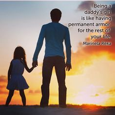 Gift Of Time, April 21, Daddys Girl, Father Daughter, Need You, Girls Be Like, Brave, Foundation, Rest