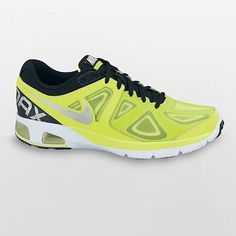 new products d280d bf415 Nike Air Max Run Lite 4 High-Performance Running Shoes - Men Shoes Men,