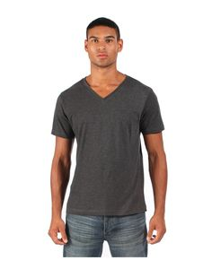 THE STANDARD V NECK T-Shirt - Bench. AW13 Collection - £12.00
