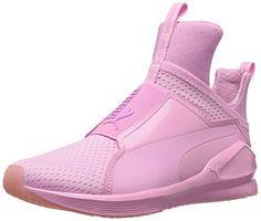 946b8013150 83 Best PEAK Basketball Shoes images