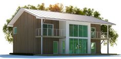 house-plans-2015_001_house_design_ch361.jpg