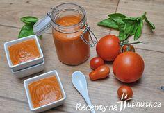 WEB plný zdravých receptů na hubnutí a detoxikaci s odborným poradenstvím. Keto, Paleo, Lowes, Vegetables, Cooking, Food, Kitchen, Essen, Beach Wrap