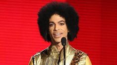 A posthumous honorary degree from the University of Minnesota is in the works for music legend Prince.