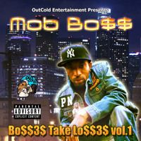 The Chase Feat. E. Stilez,Bambeda,Kid Rue,Kiest,TG Lokey by Mob Bo$$ on SoundCloud