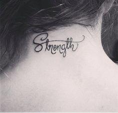 44 #Dainty and Feminine #Tattoos ...