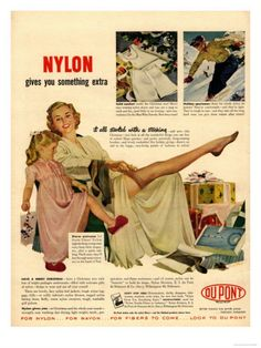 nylon-by-dupont-nylons-stockings-hosiery-usa-1940