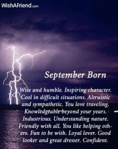 Birth Month Signs, Symbols and Gift Ideas September born. My dad, My daughter, and My Fianc'e Taurus, Virgo Zodiac, My Zodiac Sign, Aquarius Astrology, Cancer Astrology, Libra Sign, Astrology Numerology, Virgo Horoscope, Numerology Chart