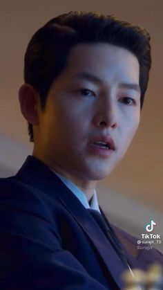 Kdrama, Jungkook Songs, Netflix Specials, Korean Male Actors, Song Joon Ki, Drama Fever, Korean Drama Best, Cute Cartoon Girl, School Quotes